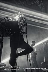iamx-kesselhaus-berlin-21-03-2018-02