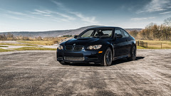BMW E92 M3 (Arlen Liverman) Tags: exotic maryland automotivephotographer automotivephotography aml amlphotographscom car vehicle sports sony a7 a7rii bmw m3 e92 e9x s65