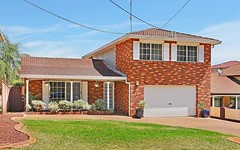 27 Bellevue Ave, Georges Hall NSW