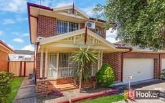 2/15 Dudley St, Lidcombe NSW
