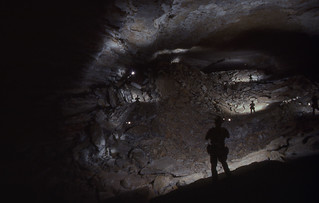 Fitton_Cave_scan