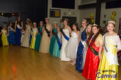 "Witham Presentation Dance • <a style=""font-size:0.8em;"" href=""http://www.flickr.com/photos/89121581@N05/26247352147/"" target=""_blank"">View on Flickr</a>"
