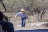 Vaquero (Brujo+) Tags: juanpabloochoa vaquero