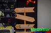 Aquarela do João Pedro (Renata Ramos Fotografia) Tags: 1ano 1aninho parabéns aquarela aniversário niver bday festa fotografia criança baby boy bebê festinha lápis cor nuvem avião toquinho música violão quadro chalckboard pirulitos chocolate docinho barquinho brinquedos toy foto photo fotógrafa palmas tocantins norte brasil nikon 35mm joão pedro mamãe papai aviador bolo cake fake decoração decor menino família plaquinha desenho giz sol amarelo castelo luva guardachuva pinguinho tinta azul papel gaivota céu renata natinha ramos