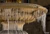 Fontana Gelata (Gianluca Vannicelli) Tags: nikon nikond750 nikonphotography nikonitalia fontana gelo rieti neve ghiaccio fotografianotturna