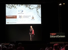 "TEDx-SG2018_G2-1254 • <a style=""font-size:0.8em;"" href=""http://www.flickr.com/photos/150966294@N04/26358193407/"" target=""_blank"">View on Flickr</a>"