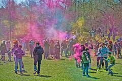 KSS_2217 (critter) Tags: holi holi2018 naperville festivalofcolors