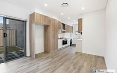 19 Jenkins Street, Dundas NSW