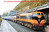 IR_04_2018_011 (HK 075) Tags: rpsi branch line wanderer railtour cie ir ie irish railways éireann iarnróid rail fanning class 071 121 141 181 201 diesel locomotive