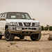 "2017-2018-nissan-super-safari-vtec-review-dubai-carbonoctane-1 • <a style=""font-size:0.8em;"" href=""https://www.flickr.com/photos/78941564@N03/26543765247/"" target=""_blank"">View on Flickr</a>"