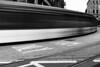 EPMG Urban Transport April 2018 -24 (Philip Gillespie) Tags: epmg edinburgh scotland people transport crowds men women children kids boys girls buses cars pavement roads lines marking long exposure mono monochrome colour color burgandy blue yellow orange green street crossing movement fast feet legs walking canon 5dsr 2018 april spring urban city shopping markings