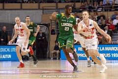 K3A_5353_DxO (photos-elan.fr) Tags: elan chalon basket basketball proa jeep elite france lnb nate wolters © jm lequime photoselanfr