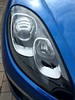 Headlights (Heaven`s Gate (John)) Tags: headlights detail porsche macan car automobile sapphire blue chrome glass johndalkin heavensgatejohn