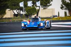 0V8A5436 (SMP Racing) Tags: br1 fiawec prologue smpracing paulricard