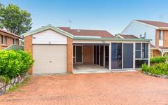 16 Aurora Court, Warners Bay NSW