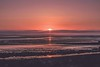 Llandudno pt 4 (callumokeefe) Tags: llandudno photo photos photography image imagery ocean sea englishchannel seaside wales cliff cliffs sun sunset dreamy shore beach rocks shingles rock tide water sky