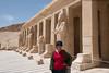 _EGY5753-89 (Marco Antonio Solano) Tags: luxor egypt egy