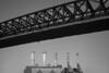Skyway/Iron Works (GREGCIRCANOW) Tags: jerseycity newjersey kearny hudsoncounty pulaskiskyway lincolnpark naturetrail naturewalk