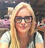 romania gwg (glassezlover_ahgain) Tags: girl glasses lady woman romanian romania fată ochelari doamnă femeie româncă singer cântăreață