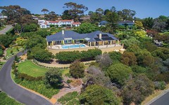 18 Watts Parade, Mount Eliza VIC