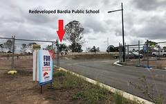 120 MacDonald Road, Bardia NSW