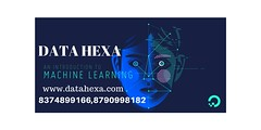 DATA HEXA (rritectrainings) Tags: data science machine learning artifical intelligenc deep natural language process