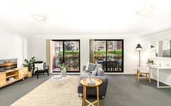 5/38-40 Marlborough Road, Homebush West NSW