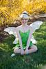 DSC04645 (frankreidjr) Tags: princesspartiesrva princess whitney tinkerbell whit