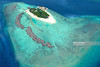 The Maldives (Nick Brundle - Photography) Tags: maldives beach nikond750 nikon2470mmf28 travel nature island indianocean aerialview vacations landscape gettyimages turquoise idyllic