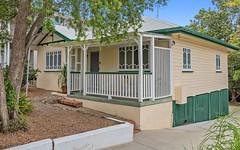 11 Waverley Road, Camp Hill Qld