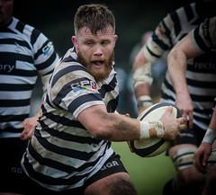 DSC_3126.jpg (davidhowlett) Tags: chinnor thame rugby rugbyunion redruth