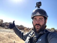 Ras Al Khaimah, UAE, 2018 54 (Travel Dave UK) Tags: rasalkhaimah uae 2018