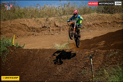 Motocross_1F_MM_AOR0120