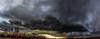 032018 - A Taste of the First Storms in South Central Nebraska (NebraskaSC Photography) Tags: nebraskasc dalekaminski nebraskascpixelscom wwwfacebookcomnebraskasc stormscape cloudscape landscape nebraska weather nature awesomenature storm clouds cloudsday cloudsofstorms cloudwatching stormcloud daysky weatherphotography photography photographic weatherspotter chase chasers newx wx weatherphotos weatherphoto day sky magicsky darksky darkskies darkclouds stormyday stormchasing stormchasers stormchase skywarn skytheme skychasers stormpics southcentralnebraska orage tormenta light vivid watching dramatic outdoor cloud colour amazing beautiful stormviewlive svl svlwx svlmedia svlmediawx