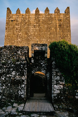 Lindoso Castle (Peneda-Gerês National Park, Portugal) (Gail at Large | Image Legacy) Tags: 2017 castelodelindoso lindoso lindosocastle portugal castelo castle gailatlargecom