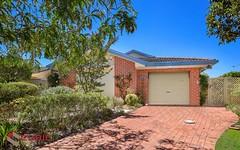 4 Yarran Crt, Wattle Grove NSW