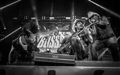 The Boss Hoss, Das Fest (Paul Needham Photography) Tags: hauptbühne rockabilly musicfestival dasfest rockmusic karlsruhe thebosshoss badenwürttemberg germany festival openair