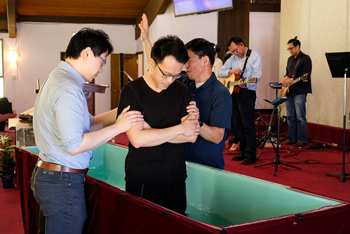 """Easter Baptism-11 • <a style=""""font-size:0.8em;"""" href=""""http://www.flickr.com/photos/23007797@N00/27326695388/"""" target=""""_blank"""">View on Flickr</a>"""