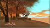 Couleurs d'automne (Tim Deschanel) Tags: tim deschanel sl second life exploration landscape paysage autumn equinox angelhaven automne arbre tree forêt forest