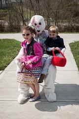 Easter-EGG-HHKY-2018 (84 of 205)
