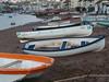 Teignmouth (phillisca) Tags: pwjr teignmouth
