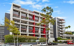 619/5 Potter Street, Waterloo NSW