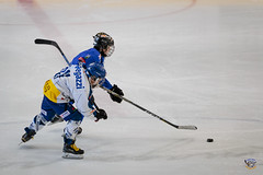 Bled 2018_6D__MG_0061_068 (icehockey.today) Tags: bled2018 bled radovljica slovenia si