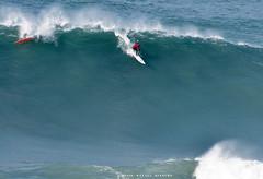 PEDRO CALADO / 1545LFR (Rafael González de Riancho (Lunada) / Rafa Rianch) Tags: paddle remada surf waves surfing olas sport deportes sea mer mar nazaré vagues ondas portugal playa beach 海の沿岸をサーフィンスポーツ 自然 海 ポルトガル heʻe nalu palena moana haʻuki kai olahraga laut pantai costa coast storm temporal