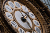 Vulnerant omnes, ultima necat #2 (ettigirbs2012) Tags: horloge clock garedorsay railwaystation muséedorsay museum paris