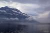 Lago di Como (Cristofer Martins) Tags: lake lagodicomo comolake lago como quarzano italy landscape clouds grey cloudy nature coth5