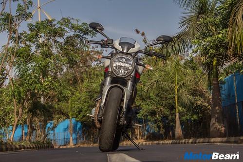 Ducati-Monster-797-21