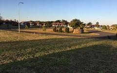 Lot 16 Korora Beach Estate, Korora NSW