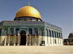 Gerusalemme - Jerusalem (aenigmafly) Tags: israel israele gerusalemme jerusalem westbank e1 eastjerusalem palestina