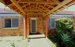 15/10 Williamson Way, Trigg WA
